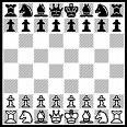 chess blog